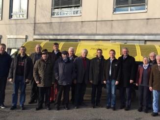 2016-02-22 CDU-Ravenstein setzte Besichtigungen von Betrieben fort.jpg