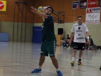 Buchens-Handballer-vor-weiteren-Topspielen.jpg