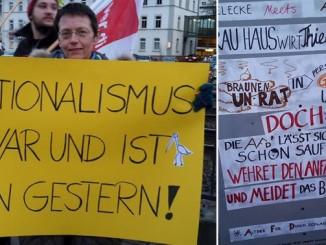 Demo-Mosbach.jpg