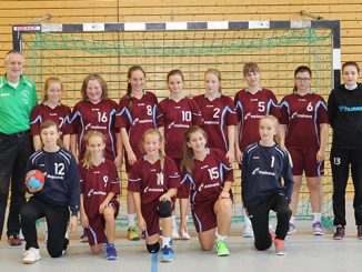 SGH-Handball-C-Jugend.jpg