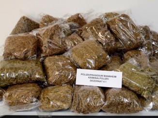 marihuana40kilo.jpg