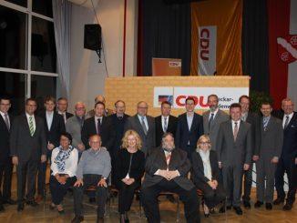 Bild Vorstandschaft CDU 29.04.2016.JPG