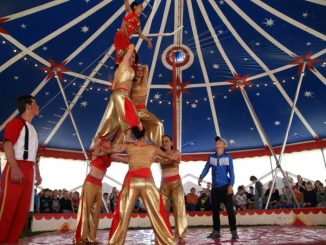 Zirkus_Menschenpyramide.jpg