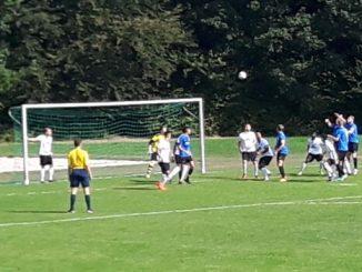 TSV MFV II