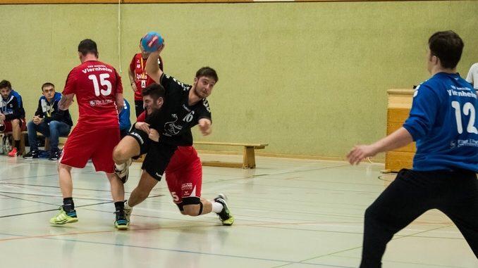 TSV TV Viernheim