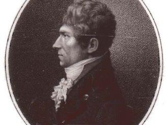 Simon Molitor