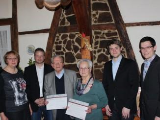 2016-01-27 Hauptversammlung 02.JPG