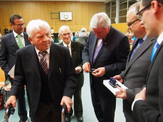 24.02.16-Gruendungsmitglied Willi Essig Vordergrund.jpg