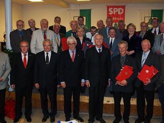468-Geehrte-und-Grusswortredner-50-Jahre-SPD-Waldbrunn.jpg