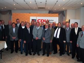 500-40-Jahre-CDU-Waldbrunn.jpg