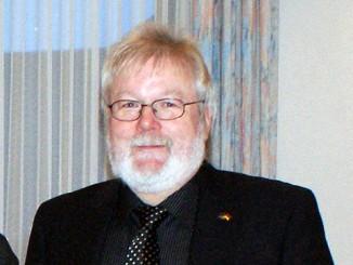 500-Helmut-Sperling-2009.jpg