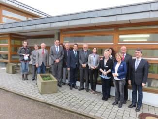 Adelsheim: ReSo feiert zehnjaehriges Bestehen.jpg.JPG