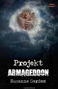 Armageddon.jpg