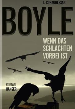 Buch des Monats Maerz 2013.jpg