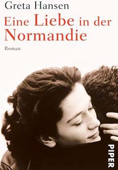 Buch-des-Monats-September-2013.jpg