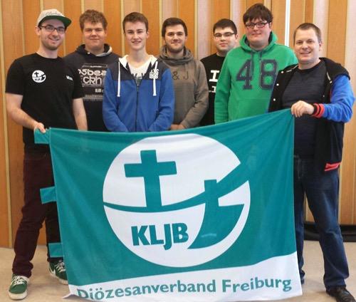 Die-Leitung-des-KLJB-Bezirks-Mosbach-Buchen.jpg