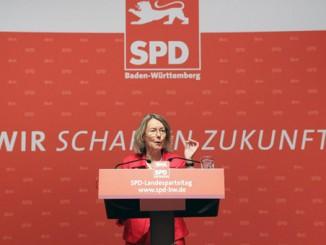 Gebhardt_Landesparteitag.jpg