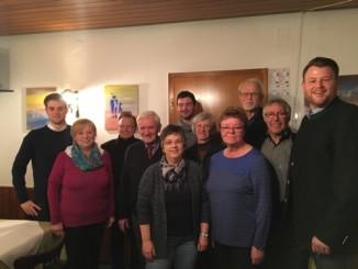 Hauptversammlung CDU Neckarelz.JPG