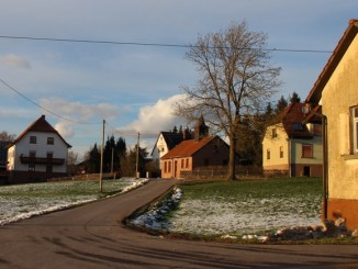 Hoffeld0224 003.jpg
