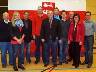 Kreisvorstand-SPD.jpg