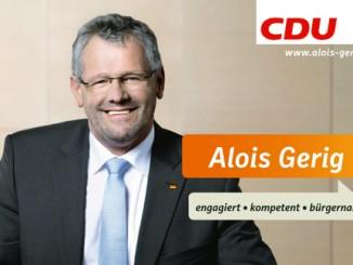 NZ-Alois-Gerig-mit-CDU-Logo-und-Website.jpg