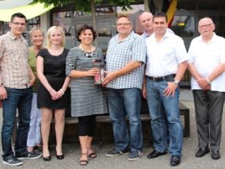 Neuer Vorstand CDU Aglasterhausen.JPG