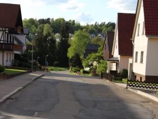 Neuhofstr0506 002.jpg
