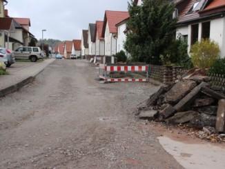 Neuhofstr1018 001.JPG