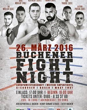 Plakat-Fight-Night-Buchen
