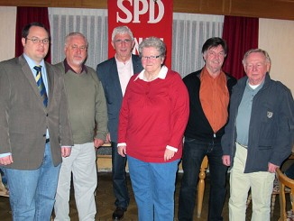 SPD-Binau-bestaetigt-Vorstand.jpg