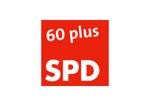 logospdag60plus.jpg