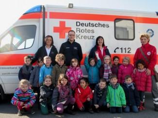 Erste Hilfe DRK Limbach.jpg
