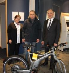 Gewinner e-bike.JPG