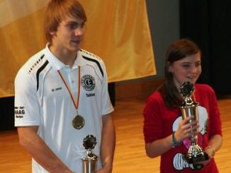 Sportler-des-Jahres-Buchen-2013.jpg