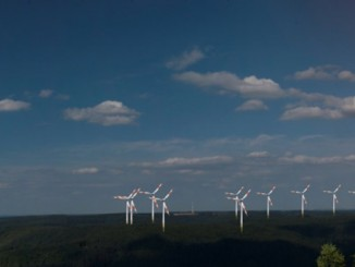 iho-windpark-markgrafenwald-perspektive-katzenbuckel-iho-21.jpg