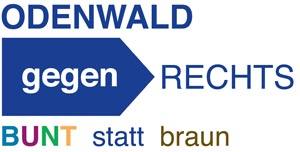 logoodenwald-gegen-rechts