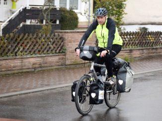 Benefiz-Radtour.jpg