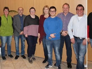 JBO-Vorstand-Ehrenmitglieder.jpg