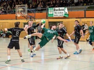 k1600_handball_m1-1003.jpg
