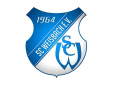 logoscweisbach.jpg
