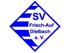 logosvdielbach.jpg