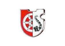 logosvseckach.jpg