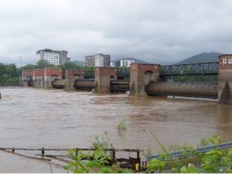 Hochwasser-Neckar.jpg
