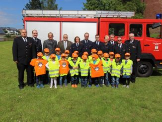 16-06-19_kindergruppe-hainstadt_11.jpg