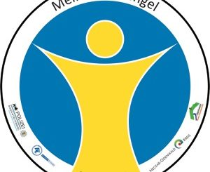 Schutzengel_Logo.jpg