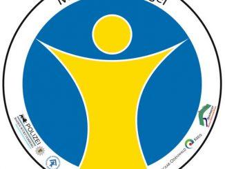 Logo Schutzengel