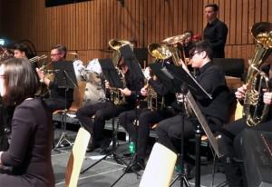 27.01.18-NZ JBO-Winterkonzert-Orchester01