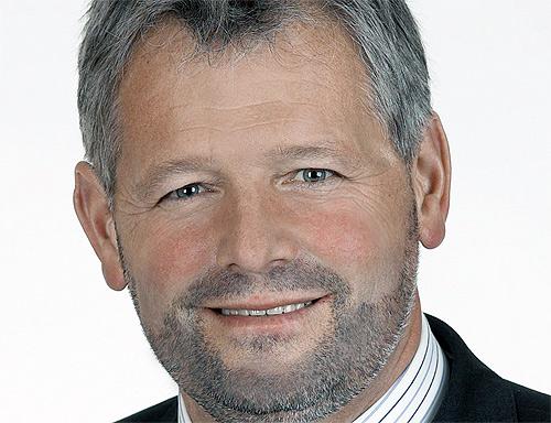 Alois Mittermaier
