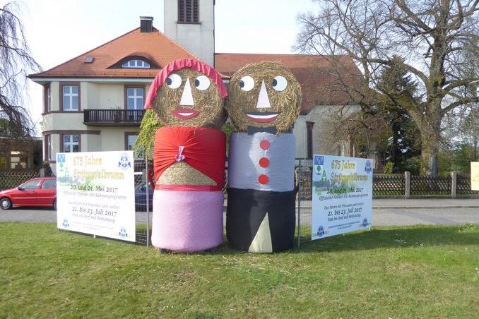 Strümpfelbrunn feiert das ganze Jahr thumbnail