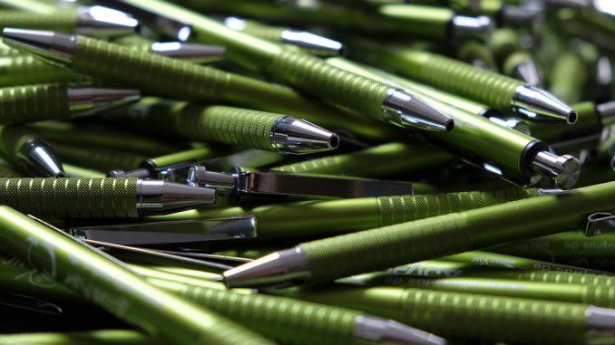 pen-2532710_960_720.jpg